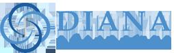 Diana Residence Hotel